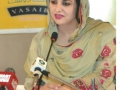 عالمی اردو کانفرنس ۔۔ 25 مارچ 2014