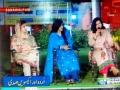 اردو اور اکیسویں صدی ...  پی ٹی وی پروگرام  .  27 مارچ 2014
