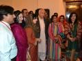 کل پاکستان مشاعرہ کوئٹہ ۔۔ 25 جنوری 2014