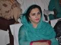 ملتان آرٹس کونسل میں کُل پاکستان مشاعرہ ۔۔ 26 مارچ 2015